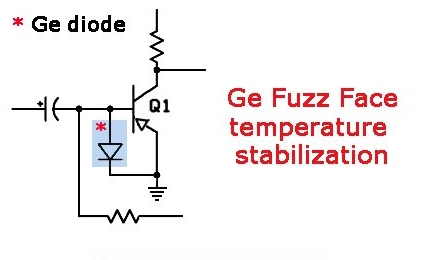 Voltage Controlled Oscillator likewise El84se diy besides 3 Band Tone Control Design likewise Frozen By Punishment additionally Clipping  lifier. on tone control schematic
